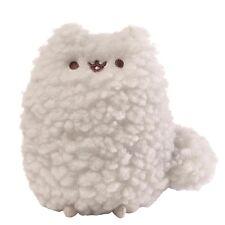 Pusheen The Cat Stormy Medium 17cm Plush Toy GUND