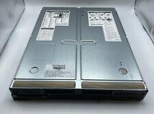 HP ProLiant BL685c Generation 6 (G6) Server Blade 491338-B21 24Cores@2.60GHz 32G