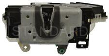 Door Lock Actuator Front Left Standard DLA869 fits 11-15 Ford Explorer