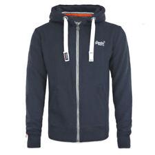 Sweats et vestes à capuches Superdry pour homme taille XL