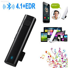 4A50 Bluetooth Smart Language Translator Voice Instant 26 Languages Speech