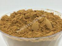 Dream Herb, Calea zacatechichi, Organic 20:1 Powder Extract ~ Schmerbals Herbals
