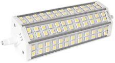 Century Exa Plana LED 189 Mm a 15 W para Bombilla LED