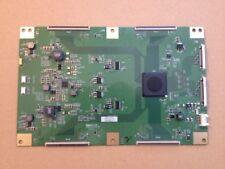 Carte t-con 6870C-0508B Pour Tv Lg 98UB9800