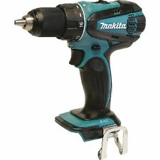 "MAKITA XFD01Z 18V LXT® Cordless 1/2"" Cordless Drill Driver Lithium Ion Bare Tool"