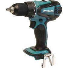 "MAKITA XFD01Z 18V LXT® Cordless 1/2"" Cordless Drill Driver"