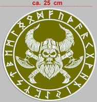 langlebig. Wappen von Hemer- Aufnäher Aufbügler
