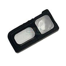 For Samsung Galaxy S8 Flash Lens Rear Camera Flash Lens Diffuser Cover