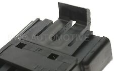 HVAC Blower Switch Connector BWD PT5515