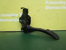 FORD MONDEO MK4 (07-10) 1.8 TDC1 ACCELERATOR THROTTLE PEDAL 6G92 9F836SC