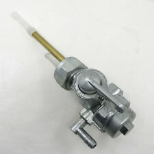 KAWASAKI KH400 75-78 Fuel Valve Petcock Assembly 22mm