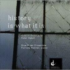 Gaudete Brass Quintet - Chicago Moves [New CD]