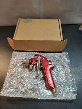 Used Devilbiss Exl-520P-11 Exl Pressure Spray gun Assembly