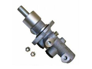 Brake Master Cylinder BMW 3 Series 5 Series 34311161862 34331160491 34311162915