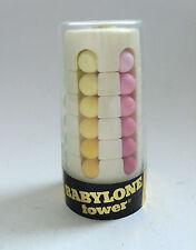 Vintage Ideal RUBIK'S RUBIK BABYLON TOWER Babylon MISB 1981 Hungary