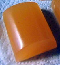 soap glycerine half bar lanolin aloe vera handcrafted