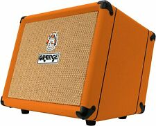 Orange Crush Acoustic 30 - AMPLIFICATORE COMBO PER CHITARRA ACUSTICA