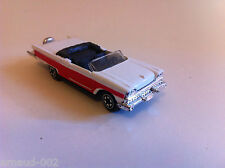 Road Tough - Macchina in miniatura americana (Buick, Cadillac, Lincoln - 2