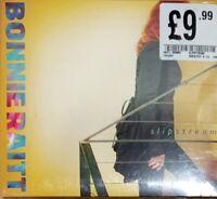 Bonnie Raitt - Slipstream - CD (2012) - NEW SEALED