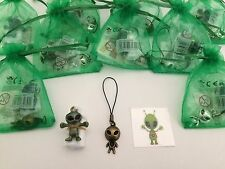 Alien Pre Filled Party Bag, Filler, Gift, Favour, Monsters University