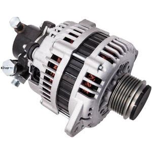 Lichtmaschine Generator 110A für Opel Astra H 1.7 CDTi 6204199