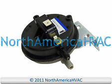 "York Coleman Furnace Air Pressure Switch 024-27634-000 S1-02427634000 0.65"" PF"