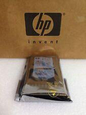 HP AJ711A AJ711B 466277-001 400GB 10K fibre channel hard drive