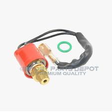 Mercedes-Benz A/C Temperature Switch on A/C Drier Premium Quality 0046810