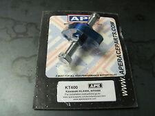 2003-2006 Kawasaki KFX400 four wheeler APE KT400-1 Manual Cam Chain Tensioner