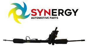 SKODA FABIA I (6Y2) 1999 - 2007 OE Reman Power Steering Rack 6Q2423055C