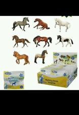Breyer Stablemate Horse presell New for 2018 Mystery Surprise SINGLE BAG one