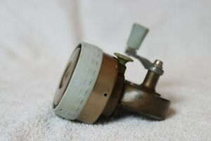 moulinet de pêche luxor contact (crack 400)