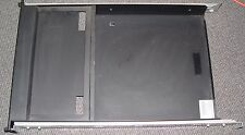 "IBM  Rack Mount Console Kit  for 15"" LCD"