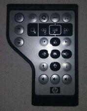 TELECOMANDO per HP DV4000 ZD8000 ZV6000 DV1000 DV8000 REMOTE CONTROL