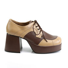 Mens Platform Shoes for sale | eBay