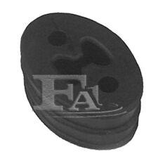 Halter, Abgasanlage FA1 333-919