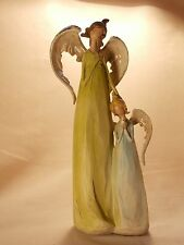 FORGIVING ANGELS ROMAN #10565 NEW OTHER