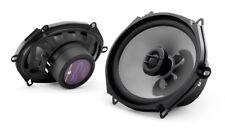 "JL Audio C2-570X 5""X7"" 6""X8"" Car Coaxial Speakers 60w RMS"