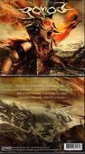 "GOROD ""A Perfect Absolution"" (CD Digipack) 2012 NEUF"