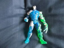 Batman Figure Bane  1995 China approx 5 inch loose