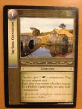 1x Lord of the Rings LOTR TCG 3R113 The Shire Countryside