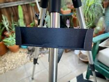 "Telescope iPad Mount. For Celestron 8se, 6se, 5se, 4se, Evolution 8"", 6"""