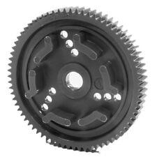 Schelle Racing Innovations SCH1322 Nova Spur Gear, 72 Tooth