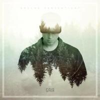 Cr7z - Gaia (2lp+Mp3) [Vinyl LP] 2LP NEU OVP VÖ 19.06.2020