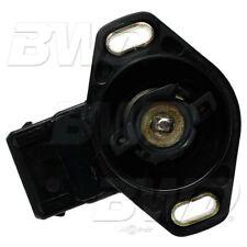 Throttle Position Sensor-(TPS) BWD EC3147