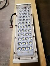 Led modules 50Watt  for street and canopy led light