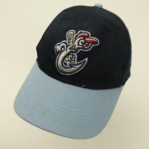 Corpus Christi Hooks Youth Ball Cap Hat Adjustable Minor League Baseball