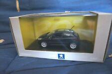 NOREV 1/43 - PEUGEOT 207 GT 3 Portes - 2006