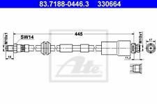 Bremsschlauch - ATE 83.7188-0446.3