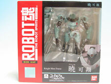 [FROM JAPAN]Robot Spirits Code Geass Lelouch of the Rebellion Akatsuki Winge...